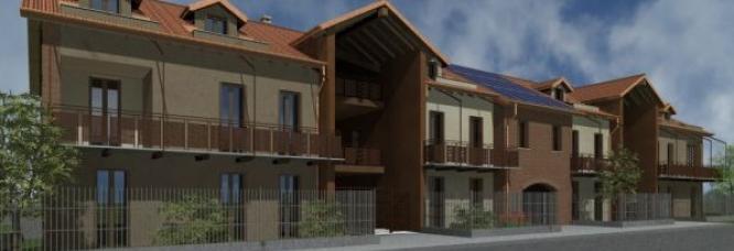 Residenza Fontanile